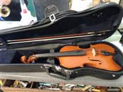 CENTURY STRINGS Violin 120 4/4